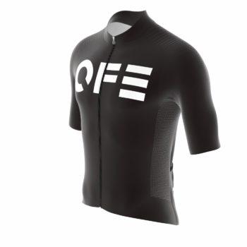 PRJ21-008134_Epic-Shirt-SS-Men_left